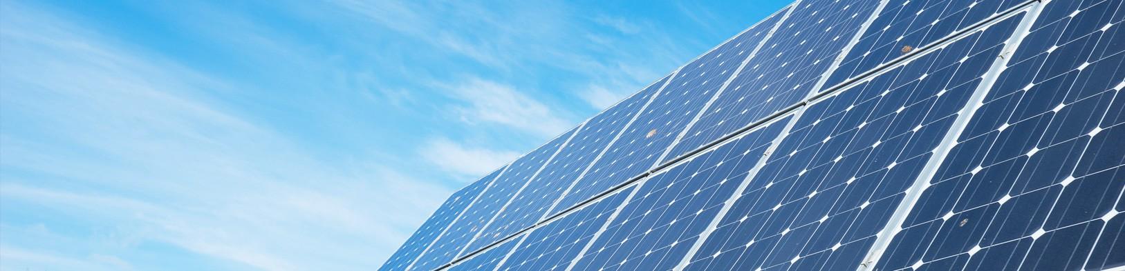 Minister Van 't Wout wil SDE++ subsidie voor    pvt-panelen met warmtepomp